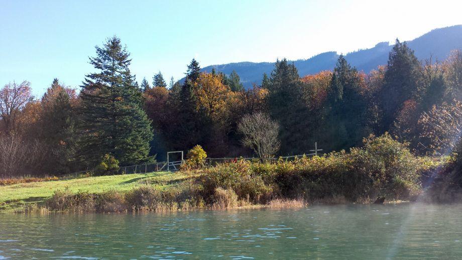 harrison_river_2014-21