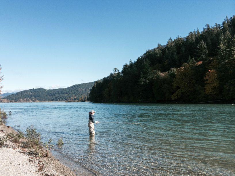 harrison_river_2014-32