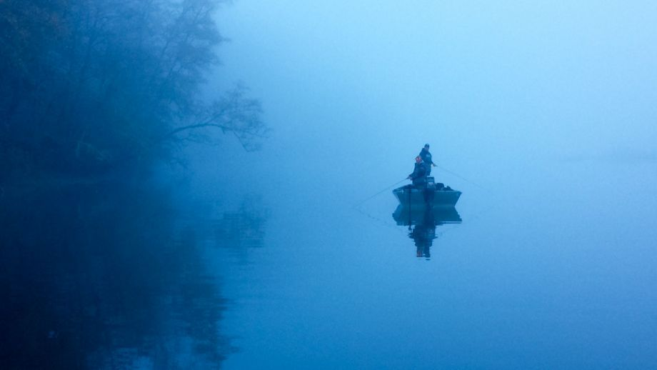 Harrison_River_2014-4