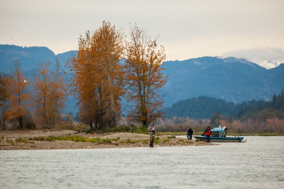 1739hl_anglers_salmon_fishing_on_harrison_river