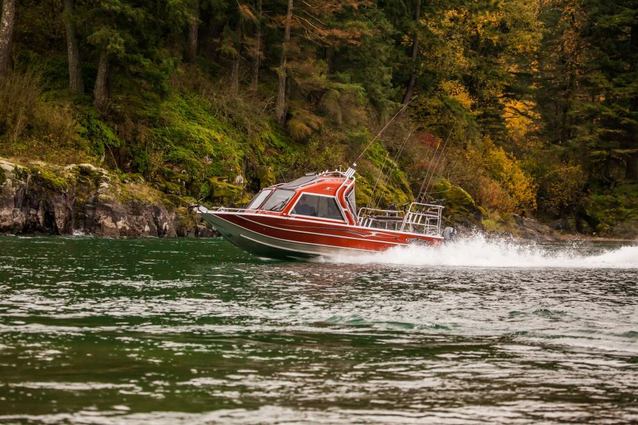 1808HL_Jet_Boat_on_Harrison_River