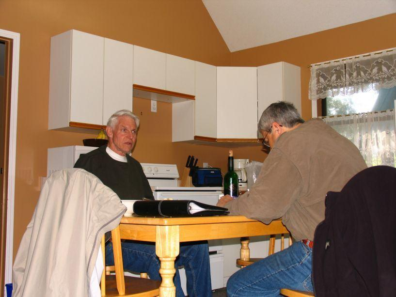 9761_rob___chuck_in_cottage_8