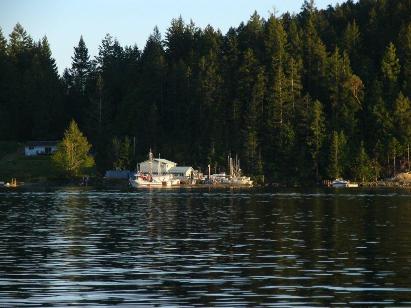 9890_fishing_boats_at_sunset