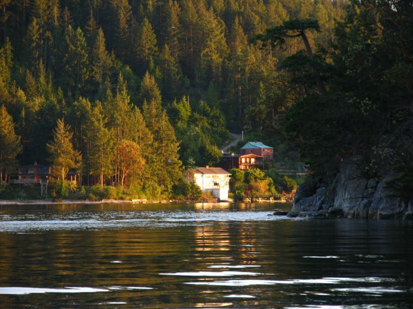 9896_pender_harbour_at_sunset