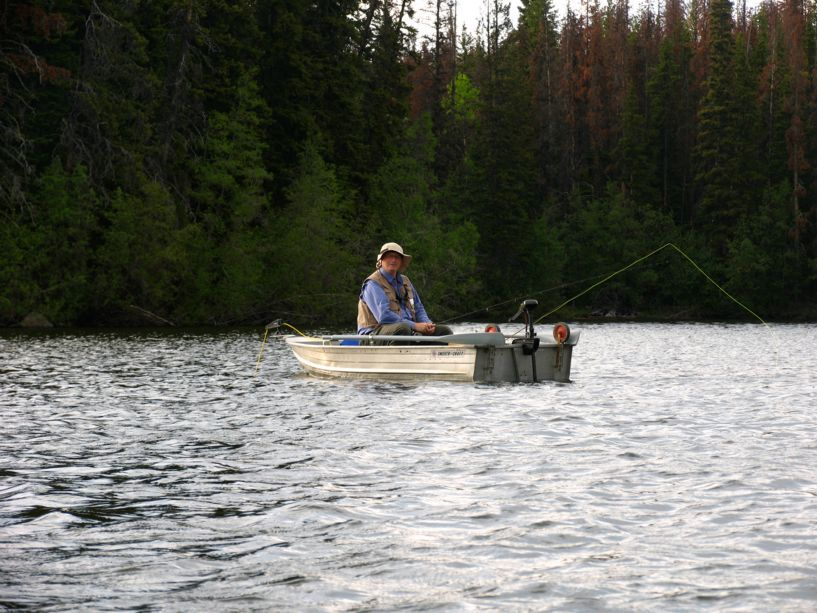 7406_cecil_f_fishing