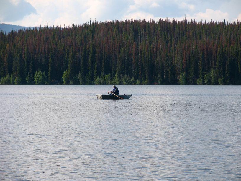7422_john_s_fishing