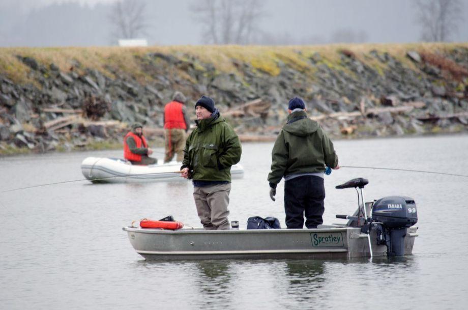 lffc_pitt_river_3-17-2012-10