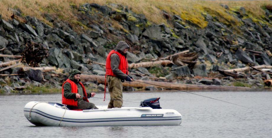 lffc_pitt_river_3-17-2012-14