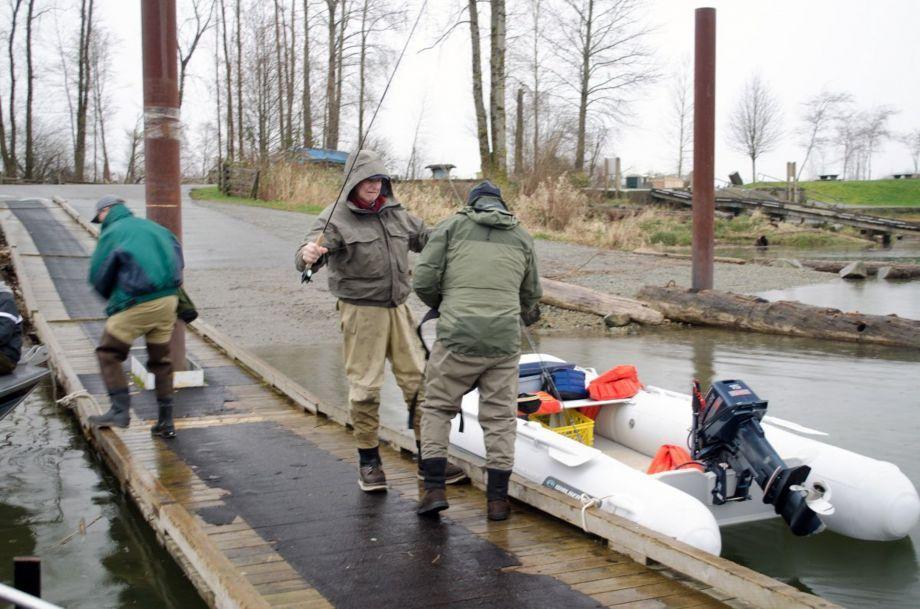 lffc_pitt_river_3-17-2012-4