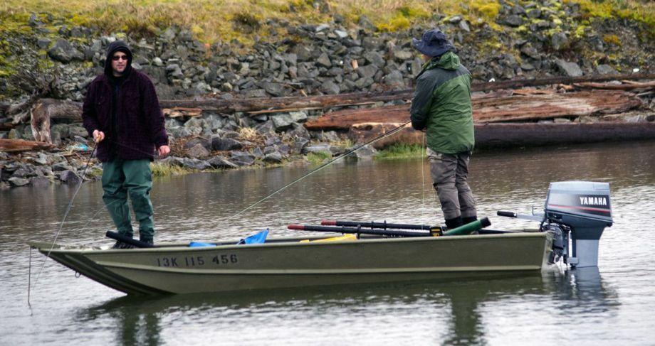 lffc_pitt_river_3-17-2012-8