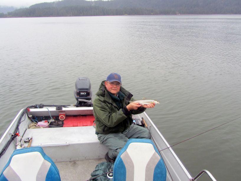 lffc_pitt_river_3-17-2012_20