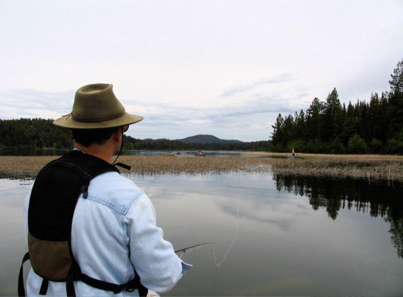 Roche_Lake_2008_01-39