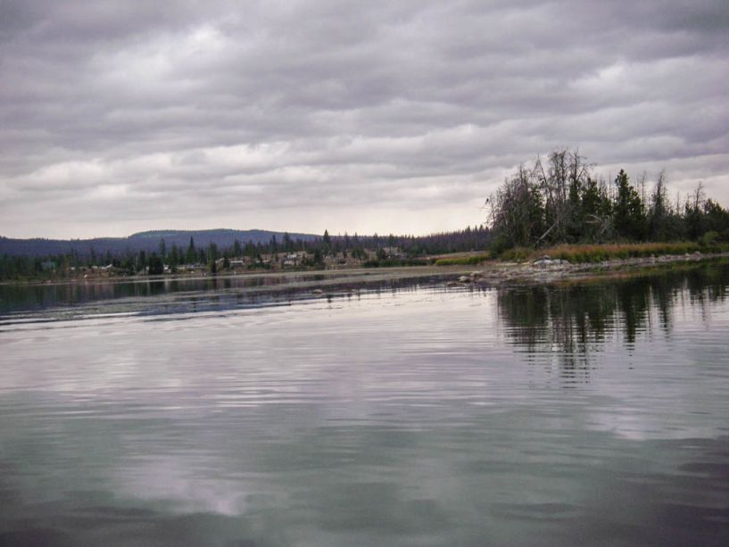 tunkwa_lake-2
