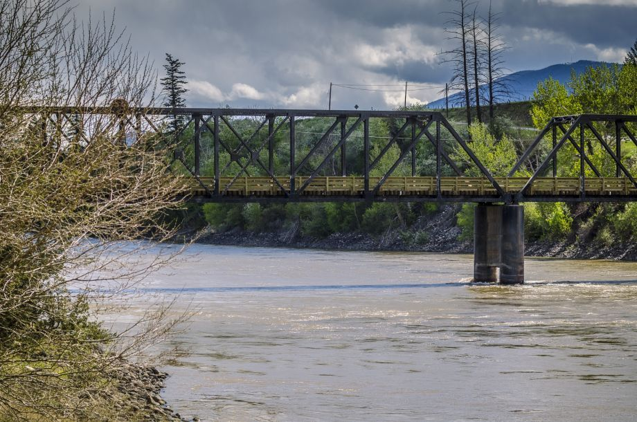 thompson_river_2017-1-5