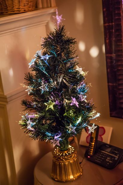 3109vl_gibson_christmas_decor
