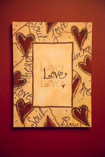 3152vl_gibson_love_canvas