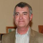 Alan O. Steeves