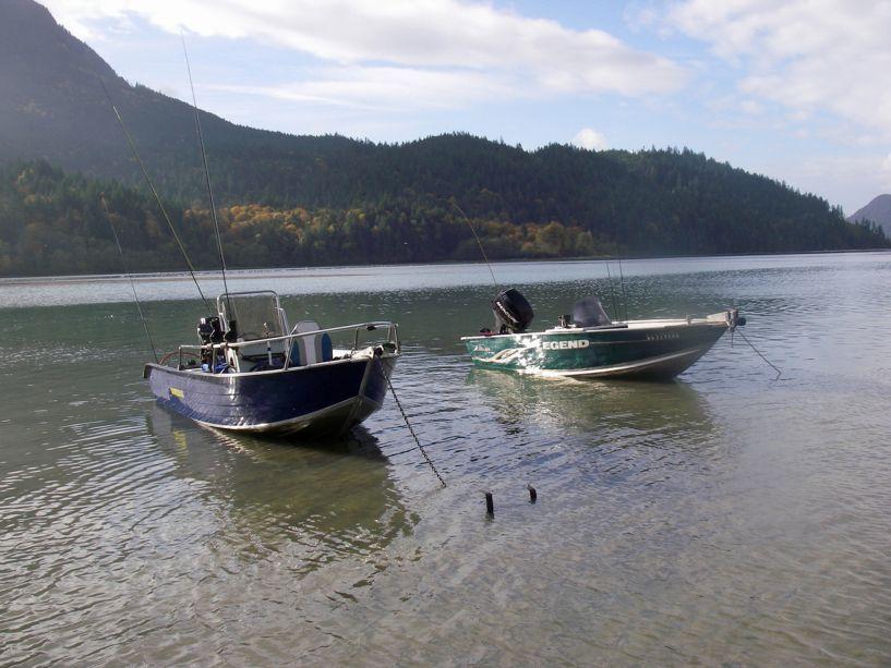 loons-fishing-fleet