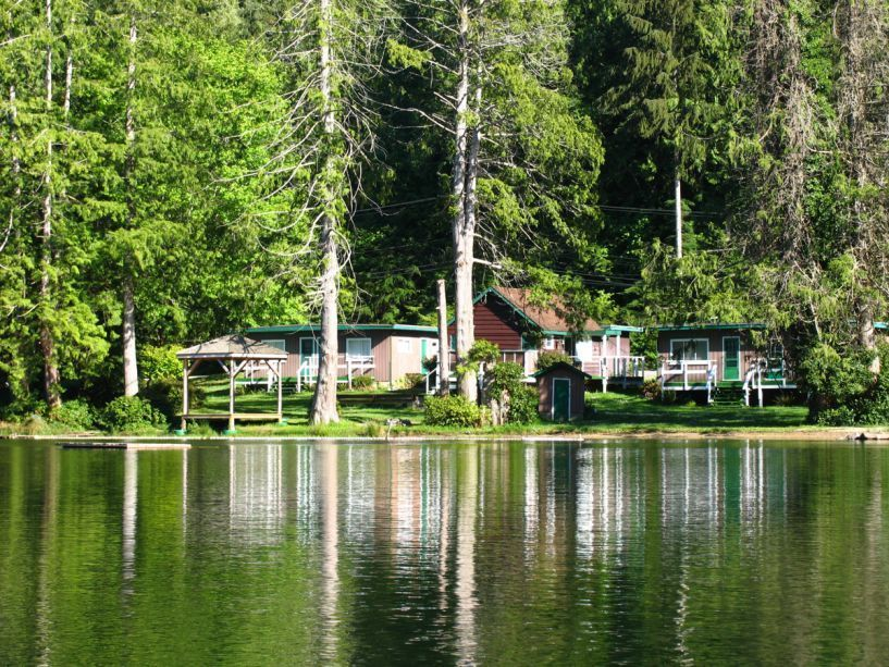 9739_Lakeside_Motel___Campground