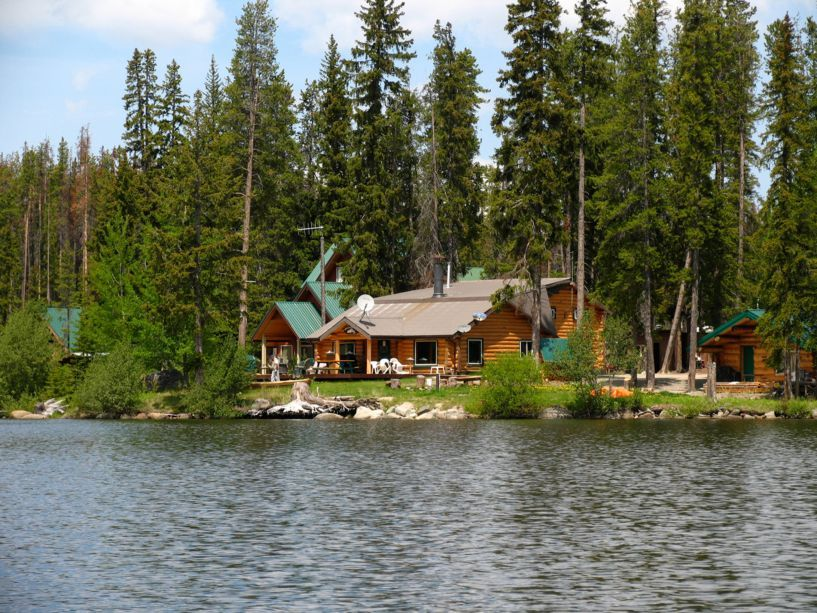 7479_hatheume_lake_main_lodge