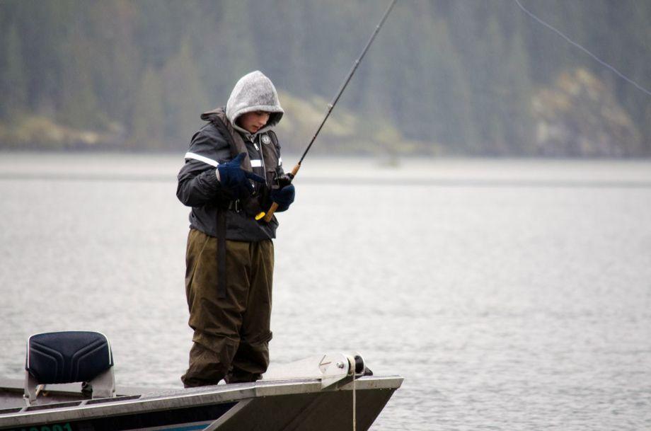 lffc_pitt_river_3-17-2012-11