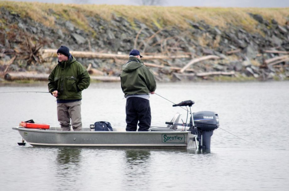 lffc_pitt_river_3-17-2012-13