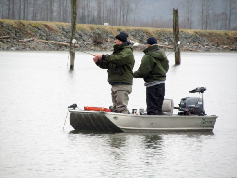 lffc_pitt_river_3-17-2012_17
