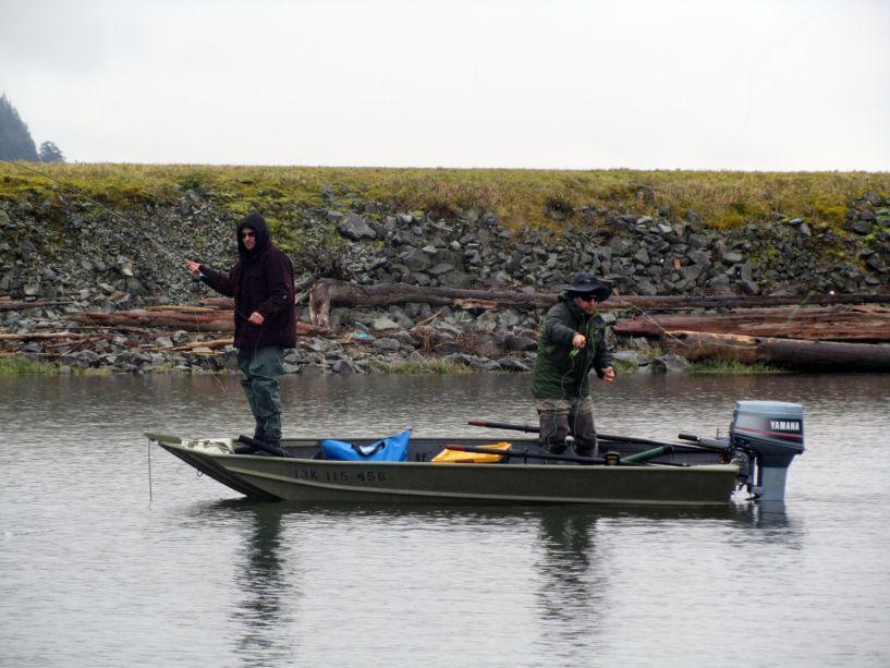lffc_pitt_river_3-17-2012_18