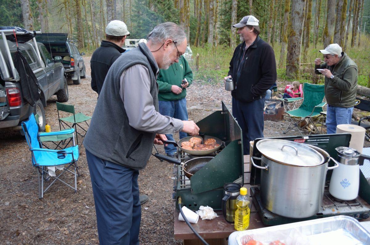 Squamish-Fishout-019-2012