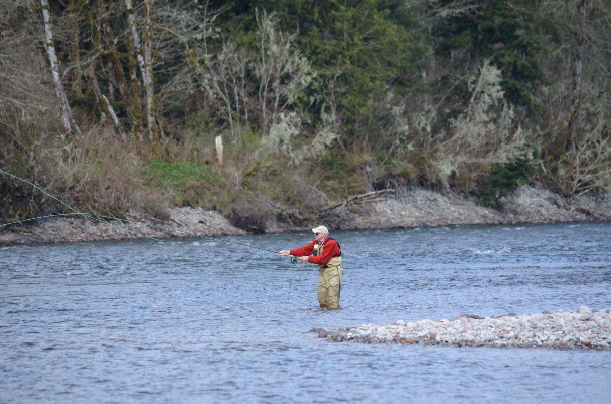Squamish-Fishout-024-2012