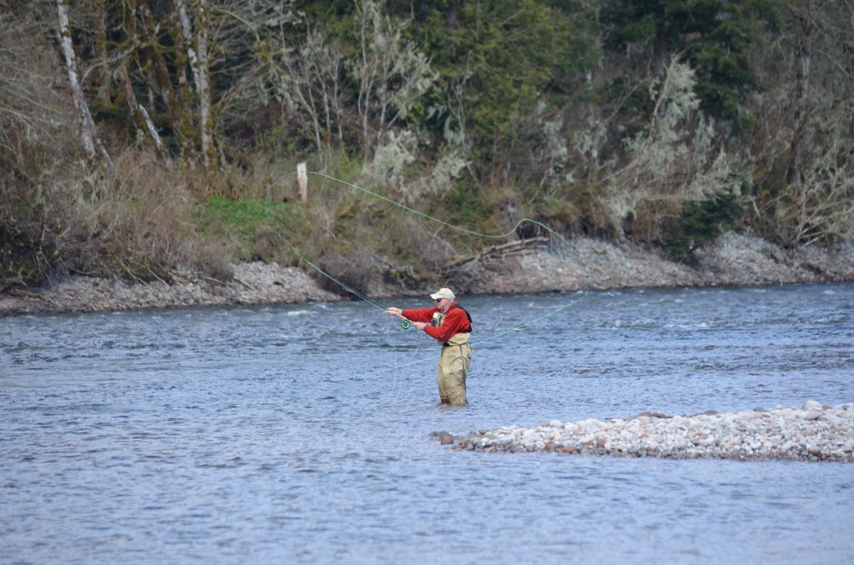 Squamish-Fishout-025-2012