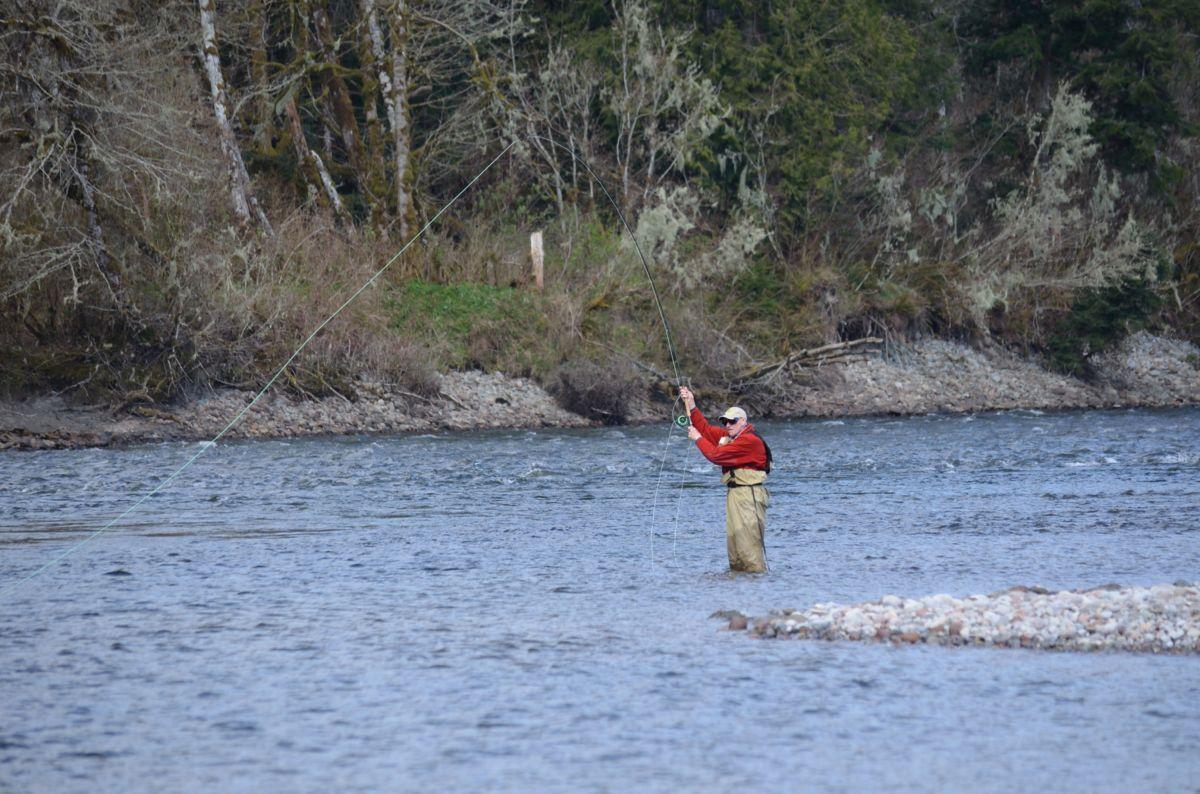 Squamish-Fishout-026-2012