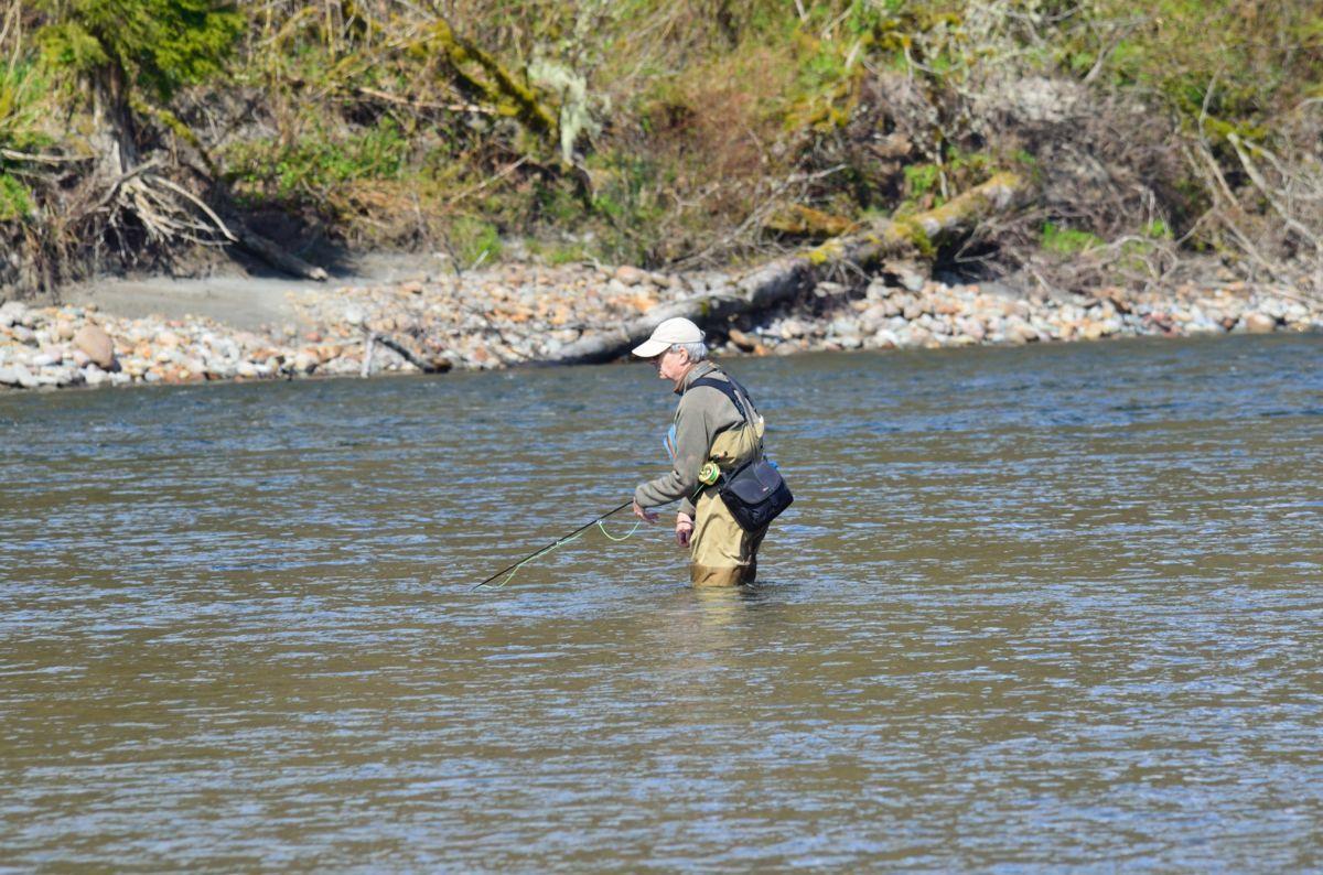 Squamish-Fishout-028-2012