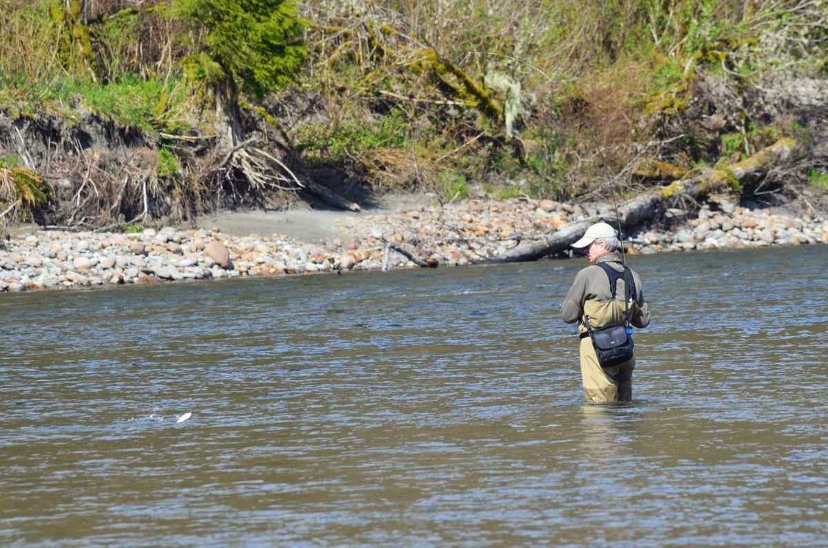 Squamish-Fishout-029-2012