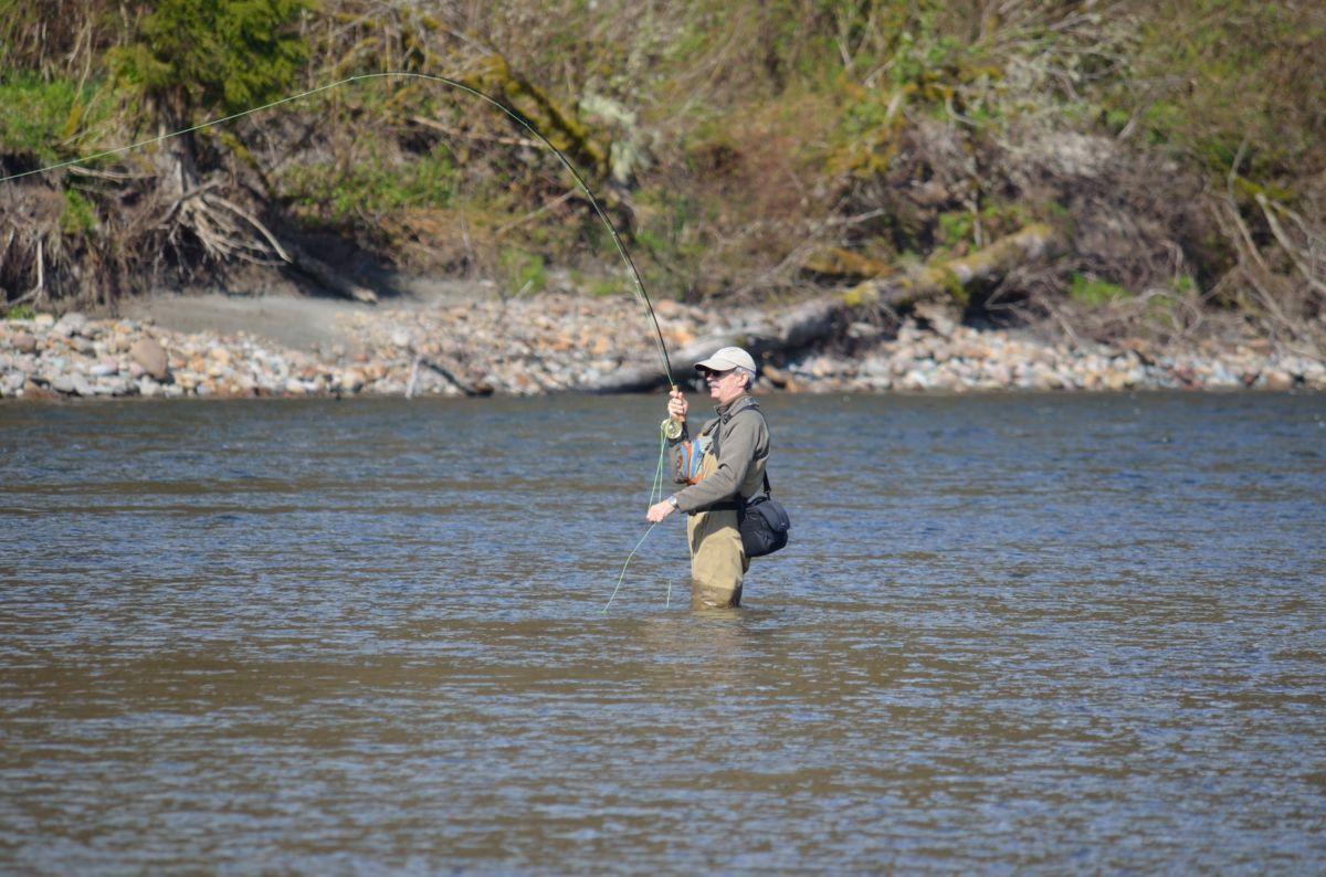 Squamish-Fishout-030-2012