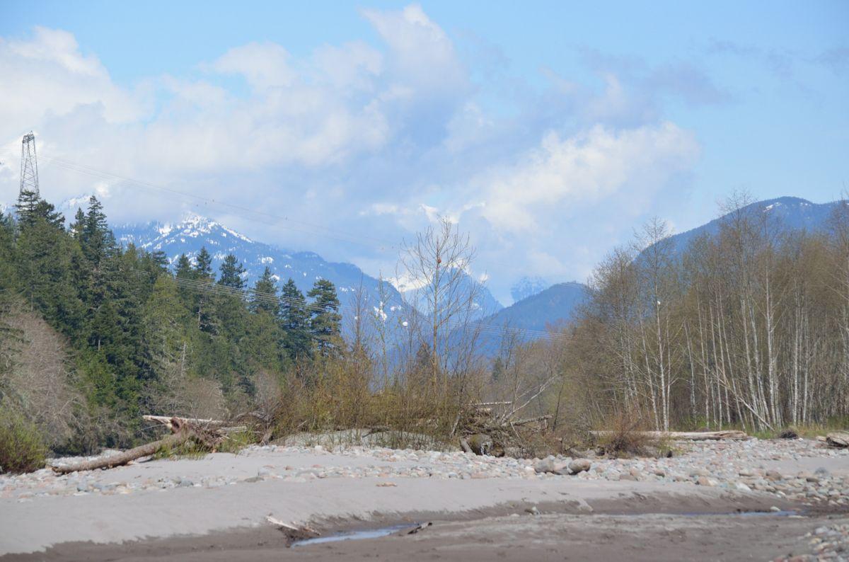 Squamish-Fishout-032-2012