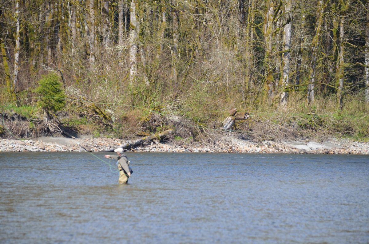 Squamish-Fishout-033-2012