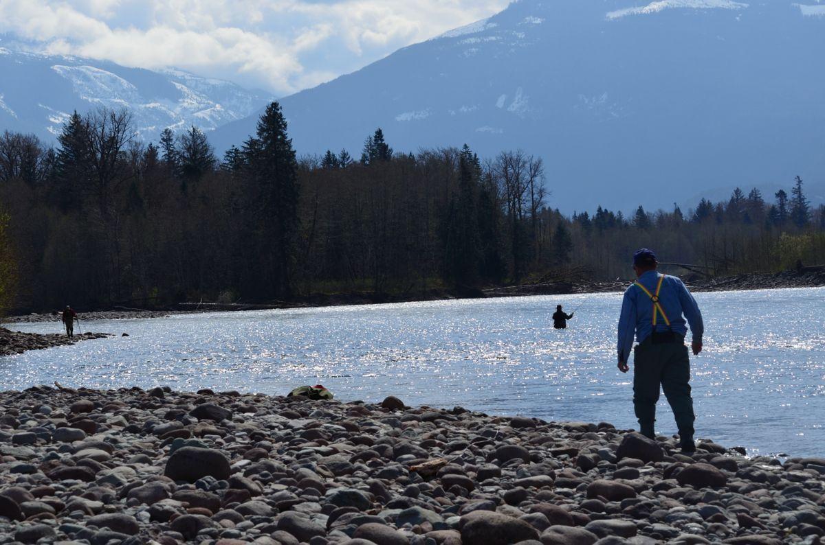 Squamish-Fishout-034-2012