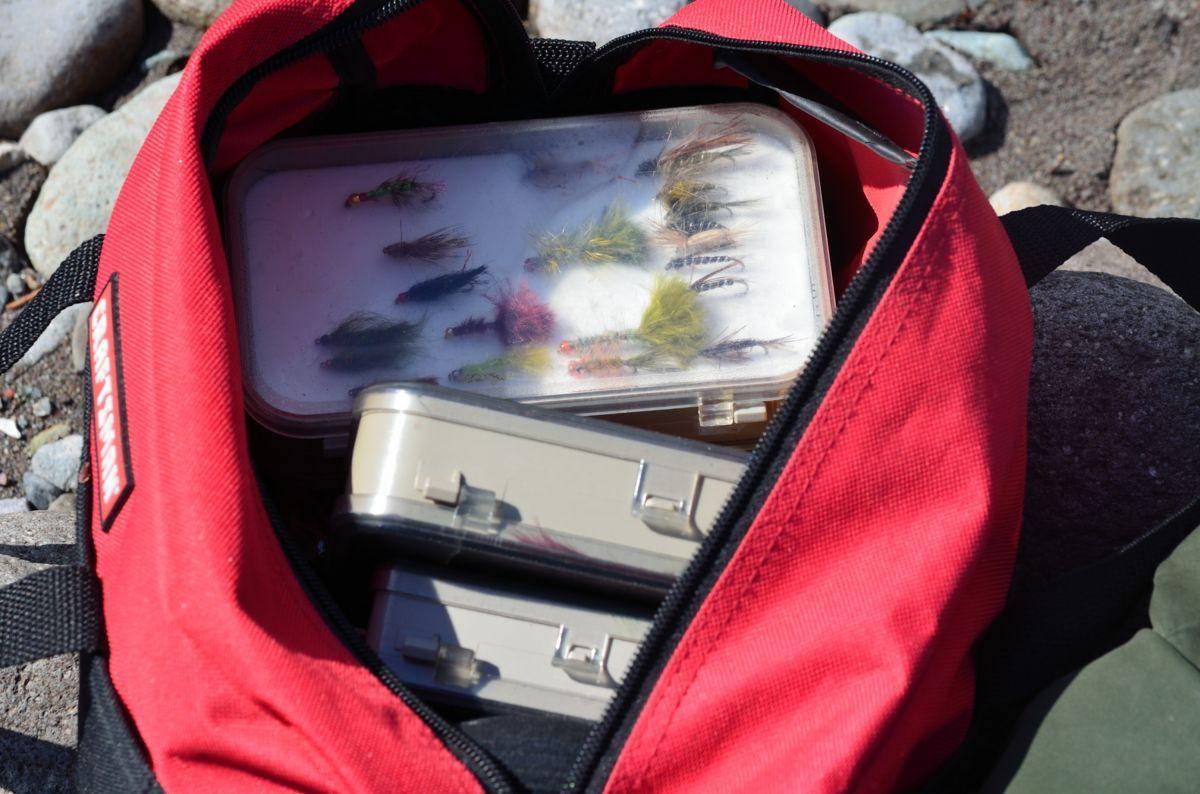 Squamish-Fishout-036-2012