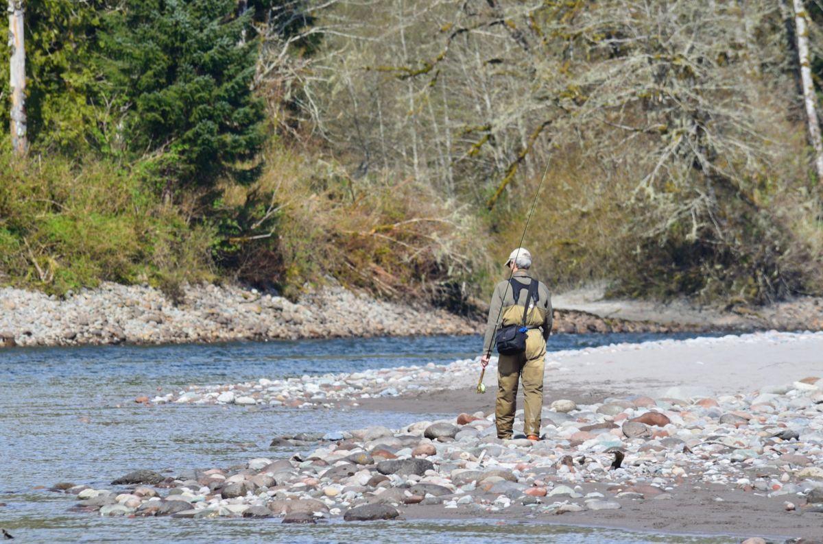 Squamish-Fishout-037-2012