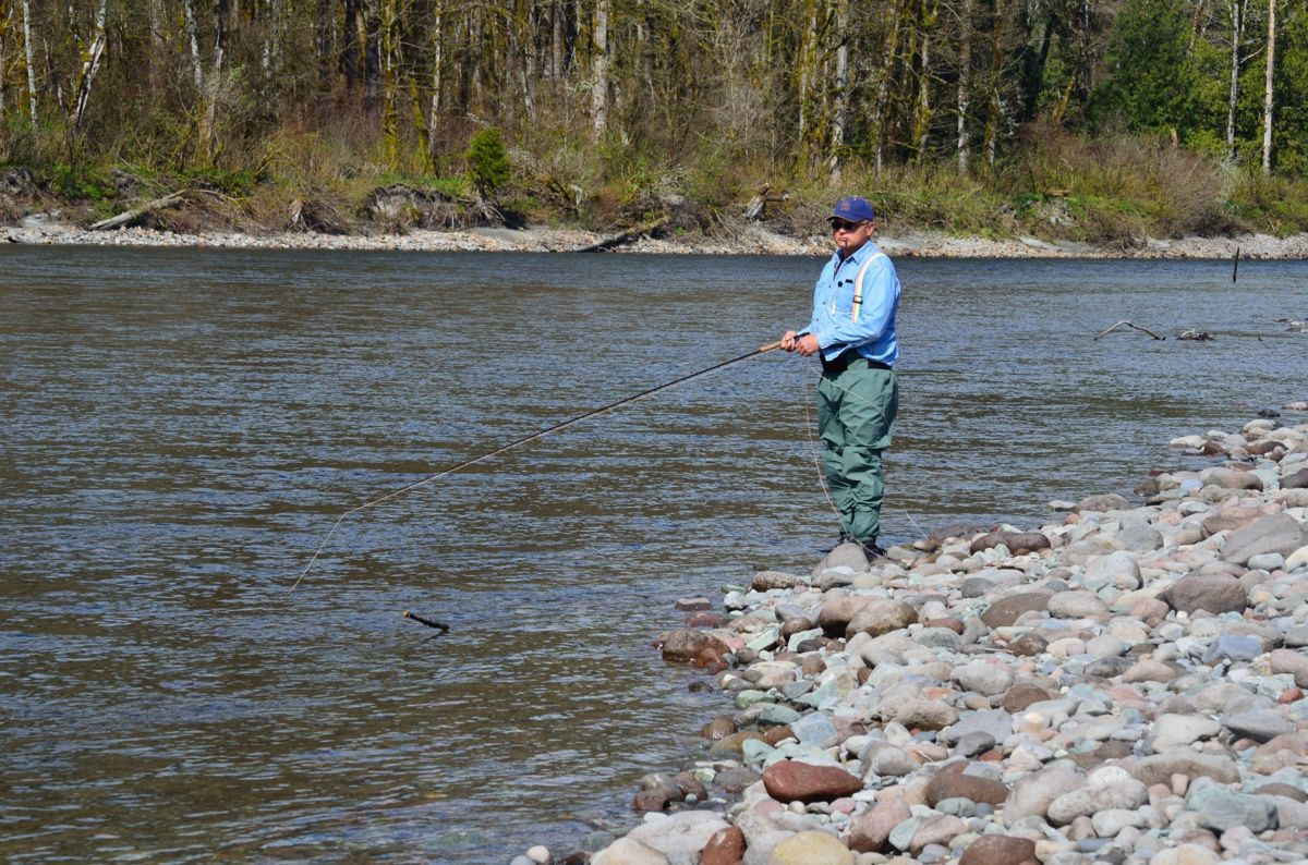 Squamish-Fishout-038-2012