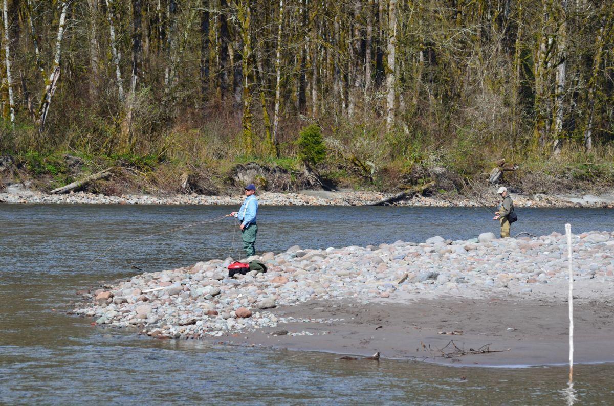 Squamish-Fishout-039-2012
