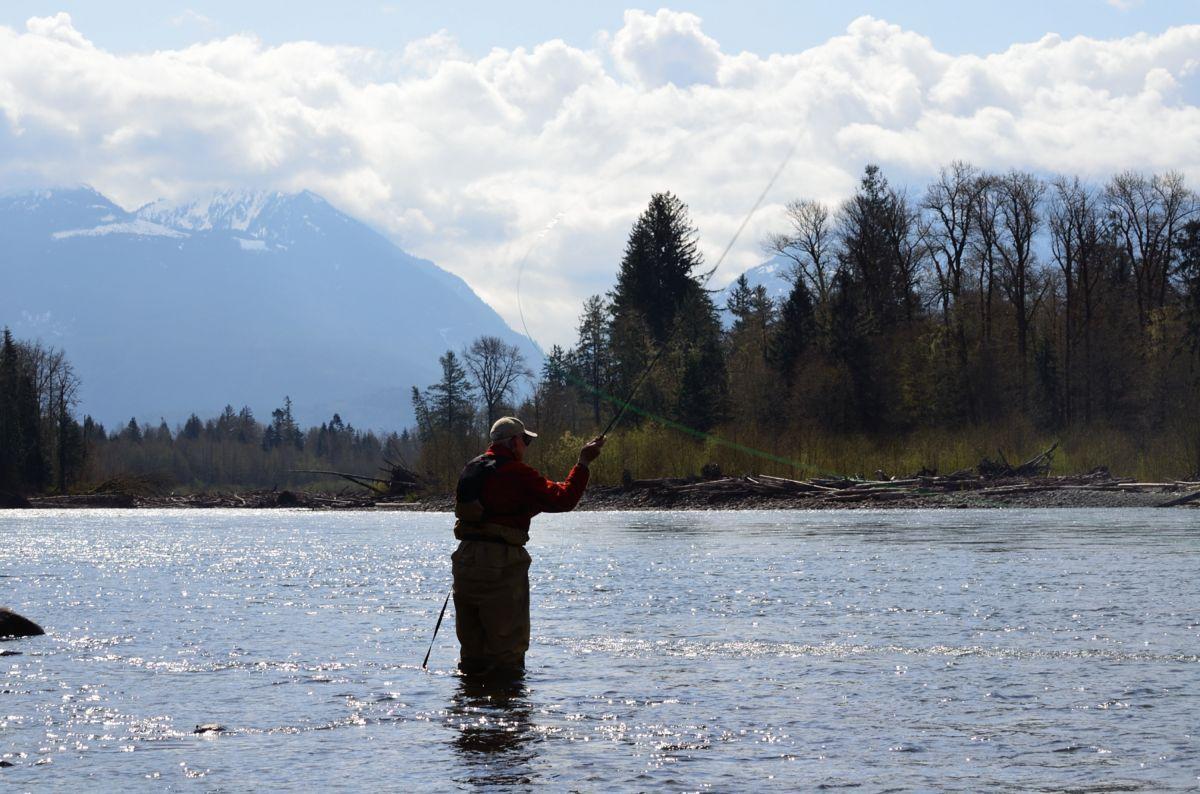 Squamish-Fishout-040-2012