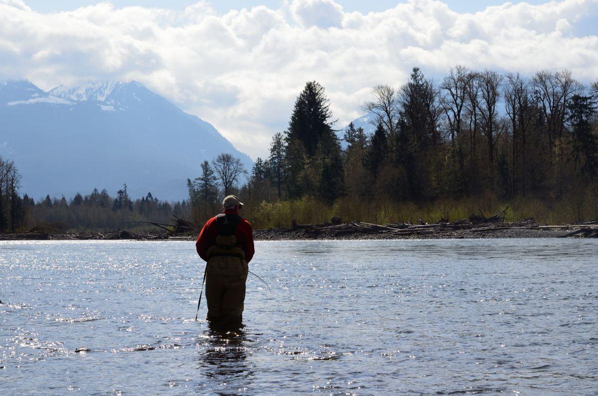 Squamish-Fishout-041-2012