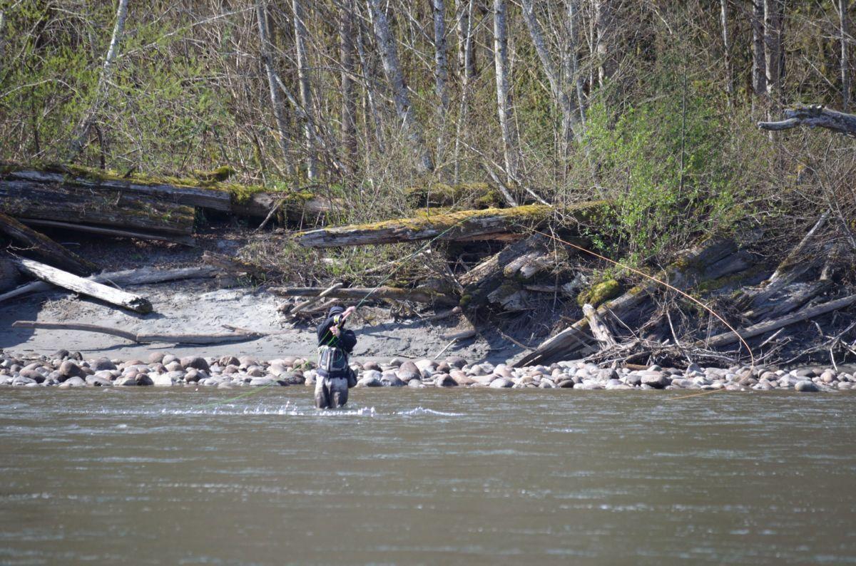 Squamish-Fishout-044-2012