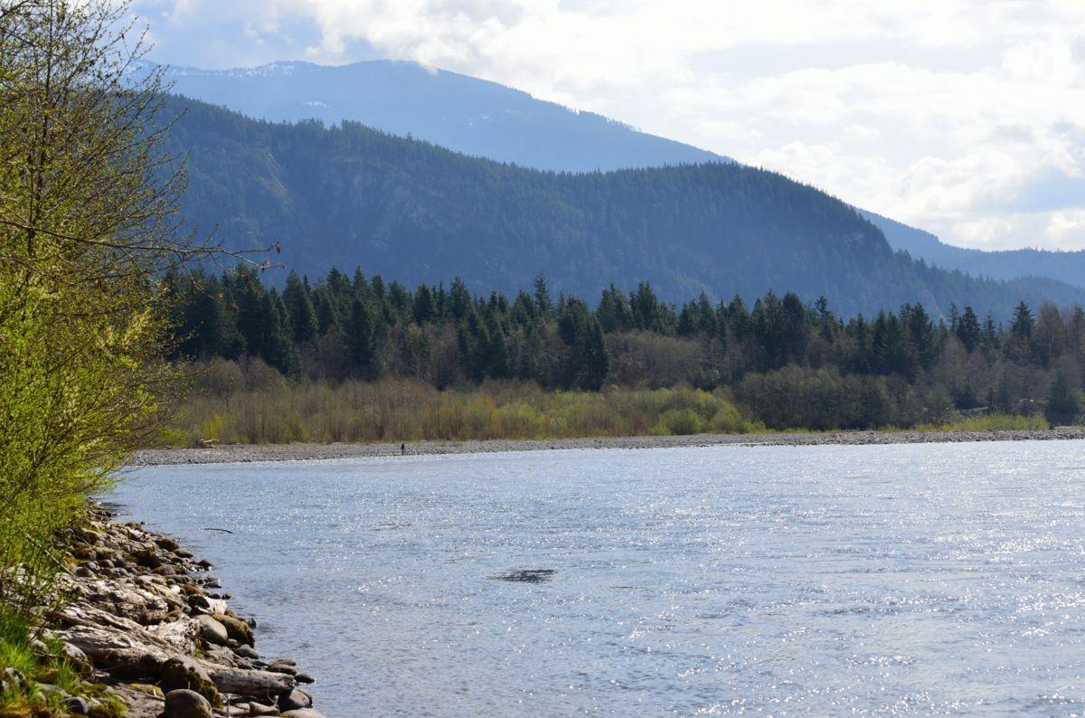 Squamish-Fishout-047-2012