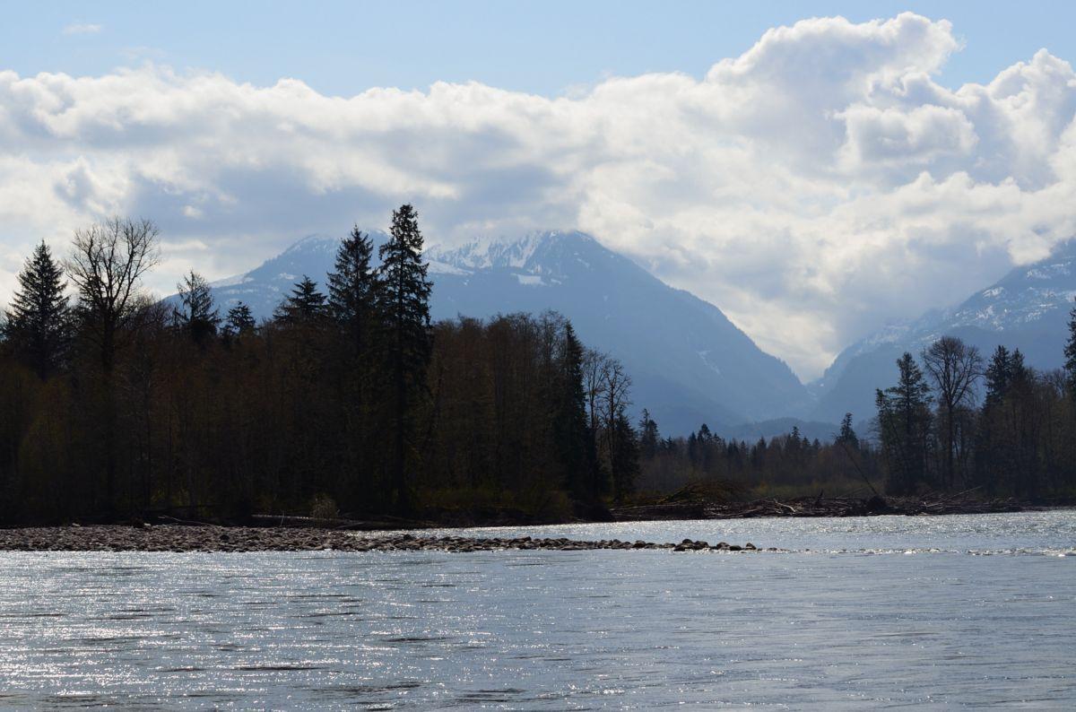 Squamish-Fishout-048-2012