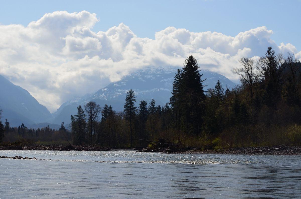 Squamish-Fishout-049-2012