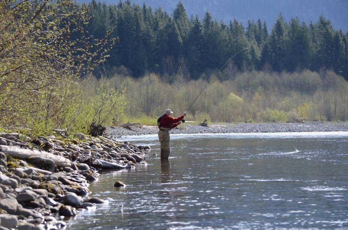 Squamish-Fishout-051-2012