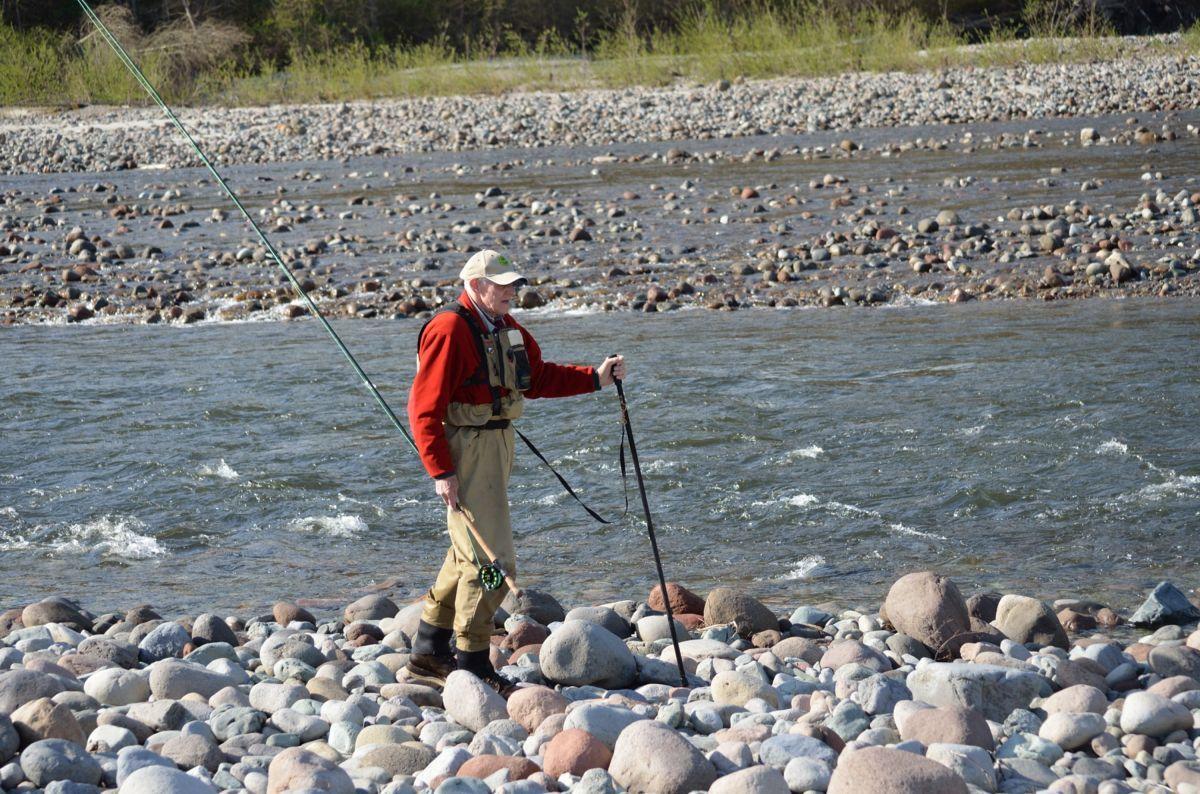 Squamish-Fishout-052-2012